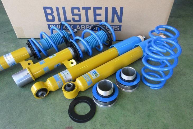BILSTEIN B14