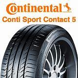 continental スポーツコンタクト5