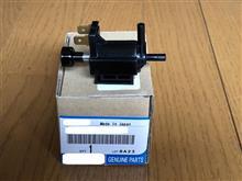 ジュリア某国産メーカー リモコンスイッチ・ソレノイドバルブの全体画像