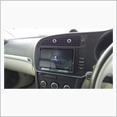 PIONEER / carrozzeria carrozzeria AVIC-CL901