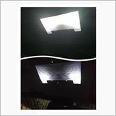 みね商店 LED ルームランプ タイプ(サイズ)不明