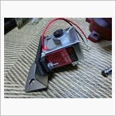 FACET 電磁ポンプ 41-2010-8