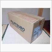 FUJITSUBO EXマニ