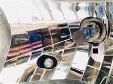 フレアハイブリッドKOITO / 小糸製作所 Vホワイト [ 3700K ] P0746Wの全体画像