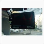 BLW XR8000