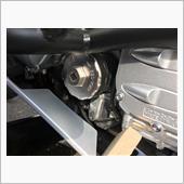 KTC / 京都機械工具 カップ型オイルフィルタレンチ AVSA-063~101