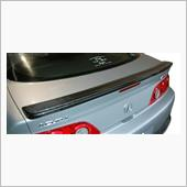 Carbon Creations M-2 Wing Trunk Lid Spoiler