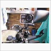 メーカー・ブランド不明 Dragon Touch VISION 1 アクションカメラ