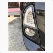 エル・シー Revier  Revier LEDフロントウインカーランプ