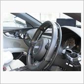 グイドシンプレックス (手動運転装置) エレクトロニックアクセルリング & ブレーキレバー