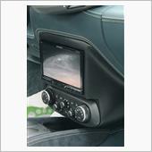 PIONEER / carrozzeria FH-9300DVS