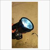 ASTRO PRODUCTS 2in1 LEDスポットライト&ランタン