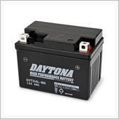 DAYTONA DYTX4L-BS (92874)