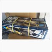 BILSTEIN PSS10-Kit