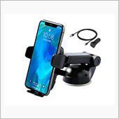 Smart Tap EasyOneTouch3 wireless