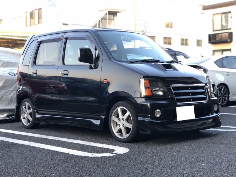 OKUTO エアロセット/フルエアロ