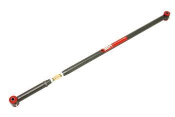 BMR Suspension Panhard Rod(Adjustable)