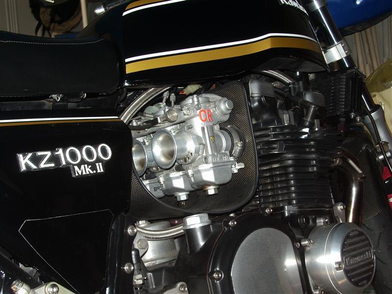 オキツモ塗料 エンジン塗装用塗料