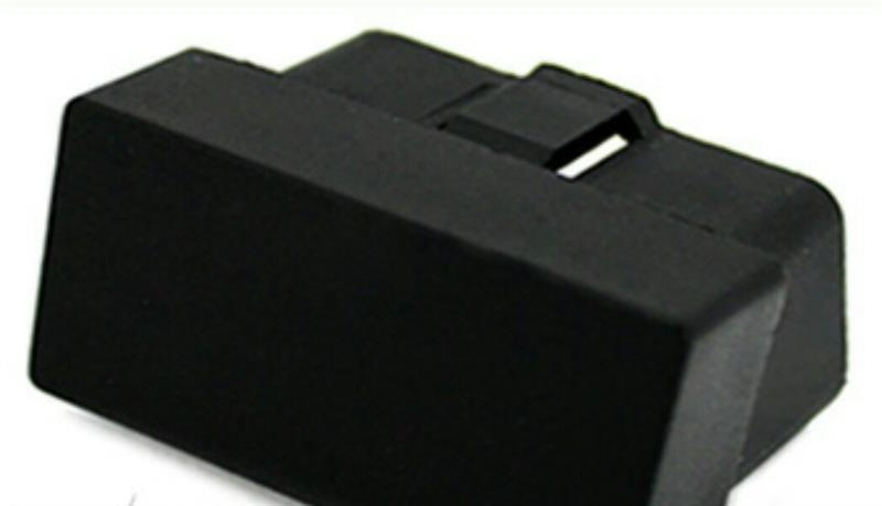 VALFEE 速度感知自動ドアロックシステム