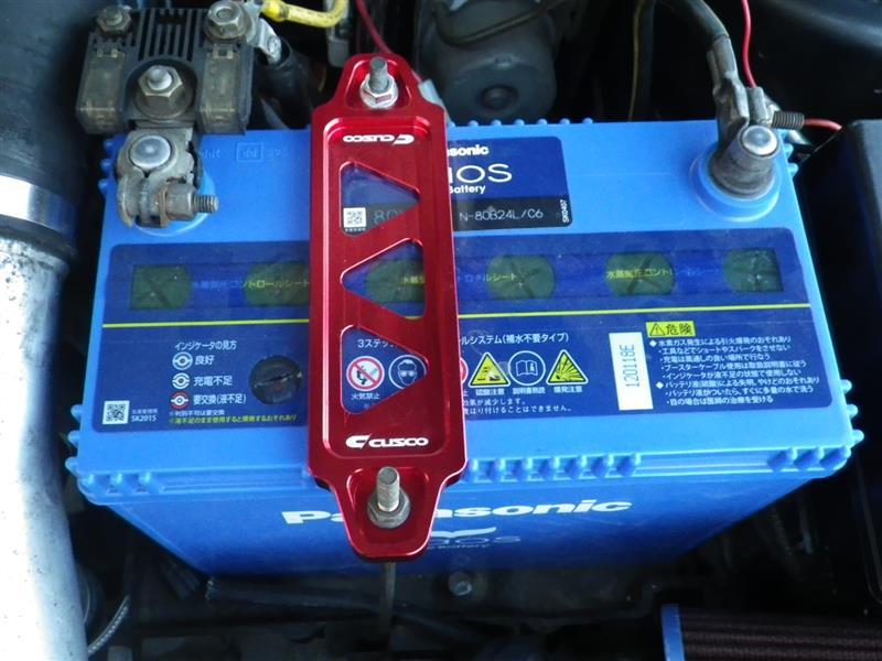 Panasonic 75D26R(L)