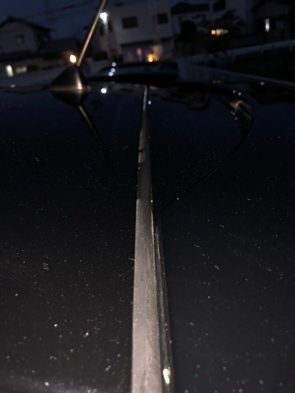 不明 車内 静音化 ウェザーストリップ Z型 静音モール 気密性アップ (黒, 5m)