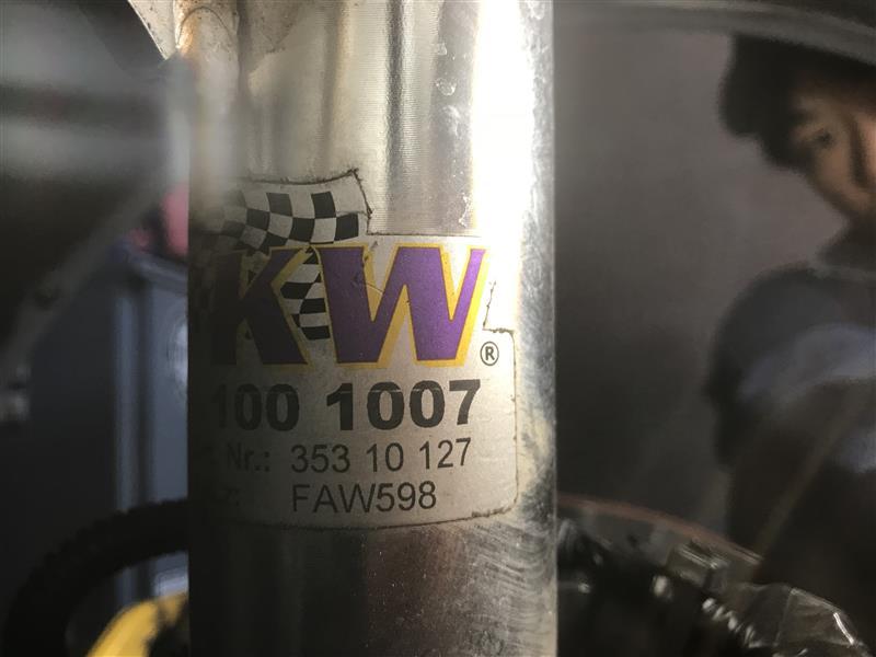 KW Version-3