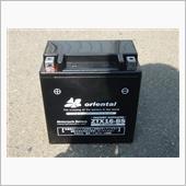 oriental ZTX16-BS