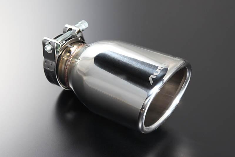 AutoExe Exhaust Finisher