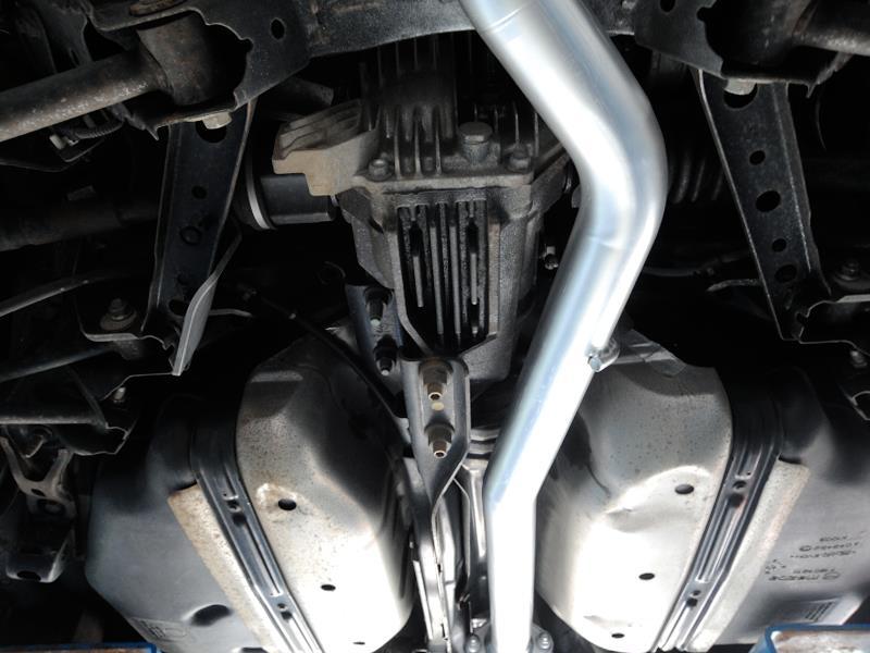イチネンケミカルズ NX82 耐熱シルバー