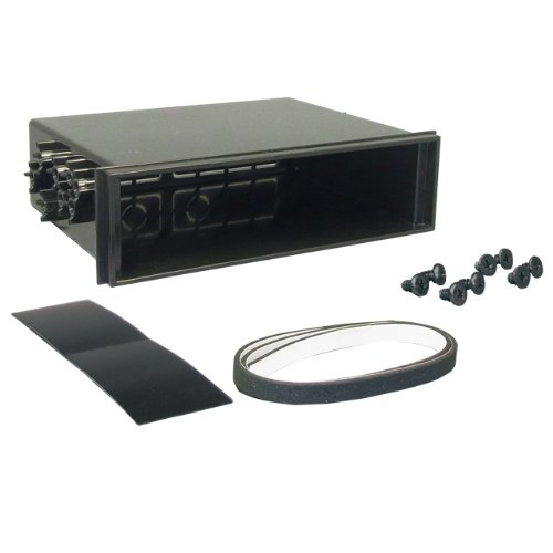 YAC VP-D1 DINBOX フリータイプ