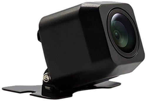 TK-SERVICE バックカメラ