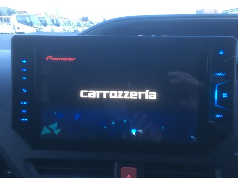 PIONEER / carrozzeria AVIC-CE900VO