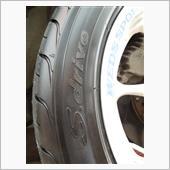 YOKOHAMA S.drive S.drive AS01 185/55R15