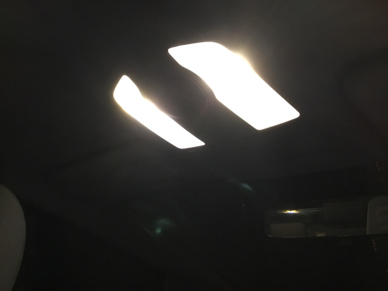 シリコンハウス共立 電球色LEDバルブ