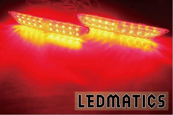 ごんた屋 LEDリフレクター