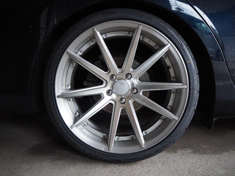 RAYS BLACKFLEET V625