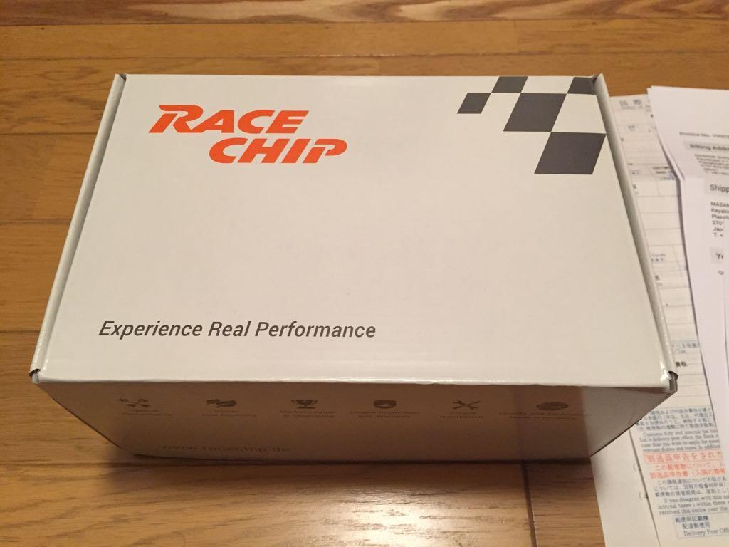RaceChip RaceChip Ultimate