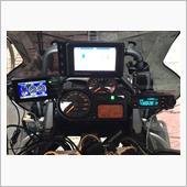 YAESU / 八重洲無線 FTM-10S