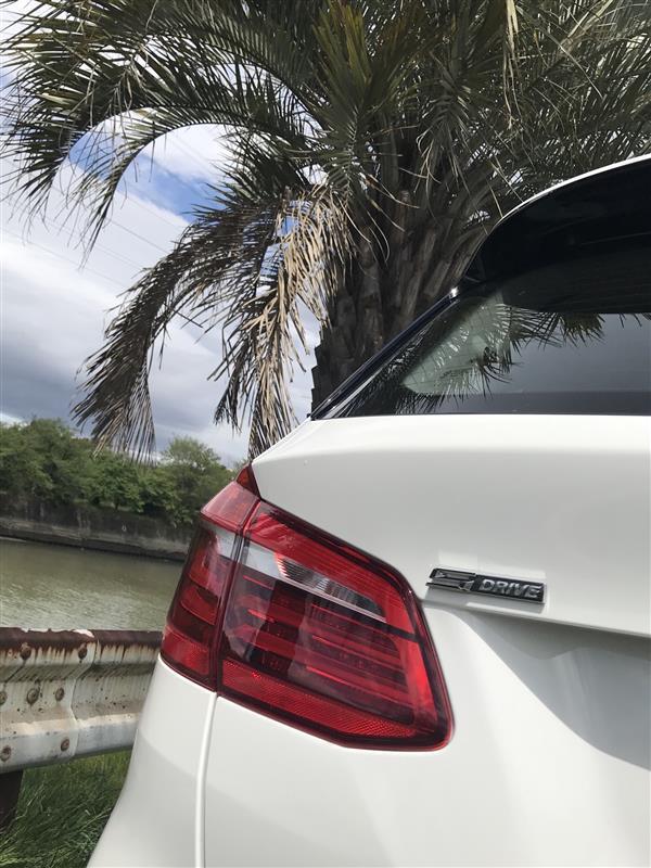 不明 S DRIVE Emblem
