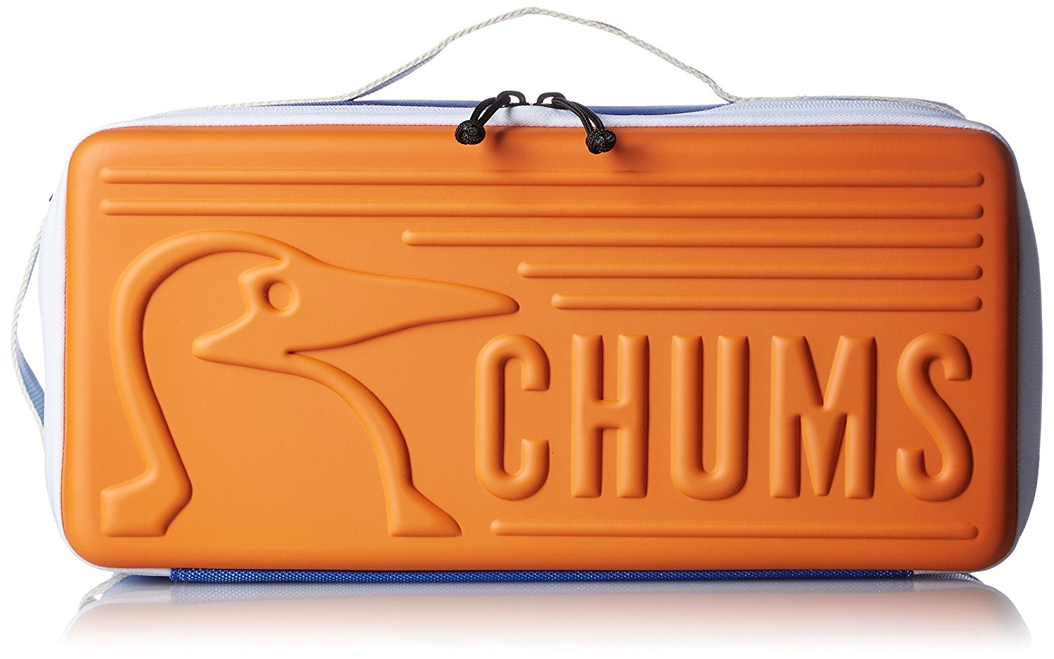 CHUMS Booby Multi Hard Case L