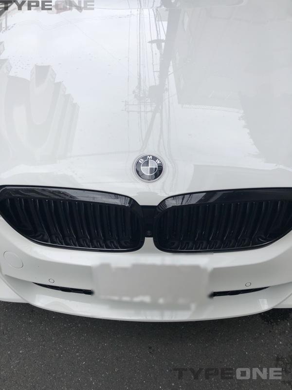 BMW(純正) BMWエンブレム