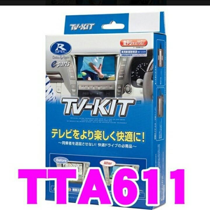 Data System TTA661