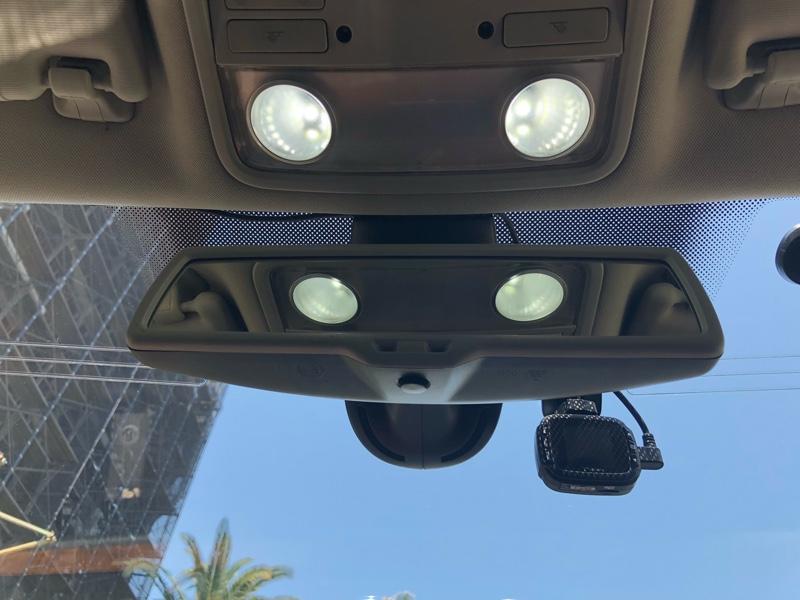 Bood-led T10 W5W 5050 LED電球
