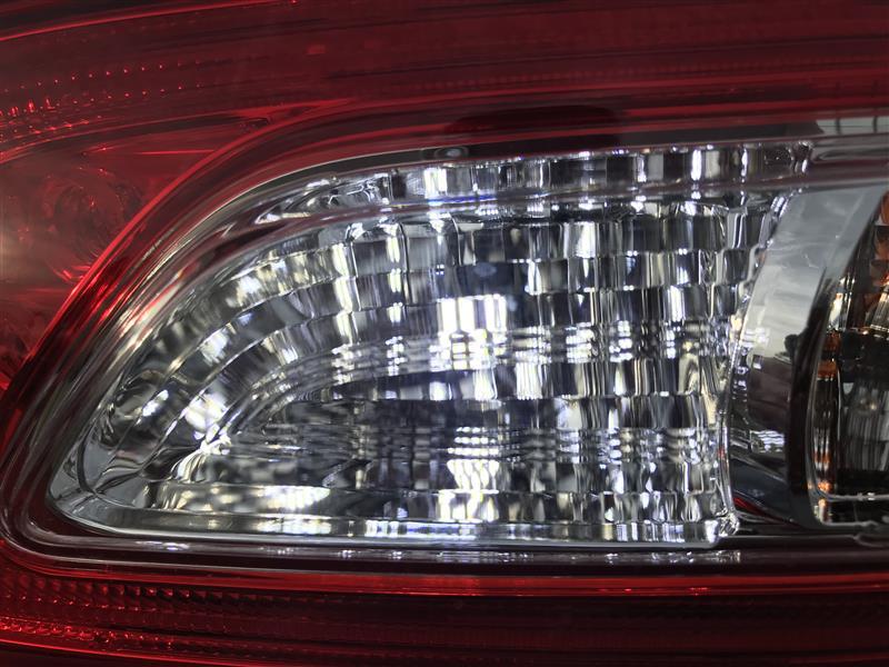 REIZ TRADING T10 T16 LED ポジション バックランプ ウインカー 爆光 無極性 36w 白/ホワイト 3014チップ