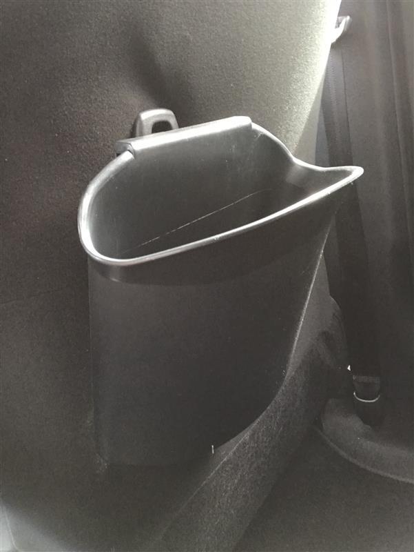 ダイソー ゴミ箱