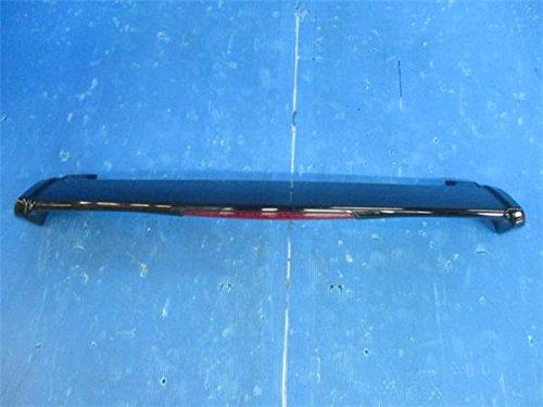 ホンダ(純正) ホンダ 純正 ライフ JB1 JB2系 《 JB1 》 リアスポイラー