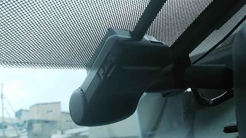 日産(純正) ドライブレコーダー G20A0-C9961