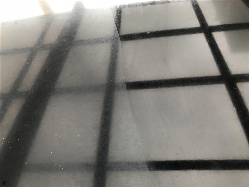 ETERNAL ETERNAL マイエターナル塗面光沢復元剤