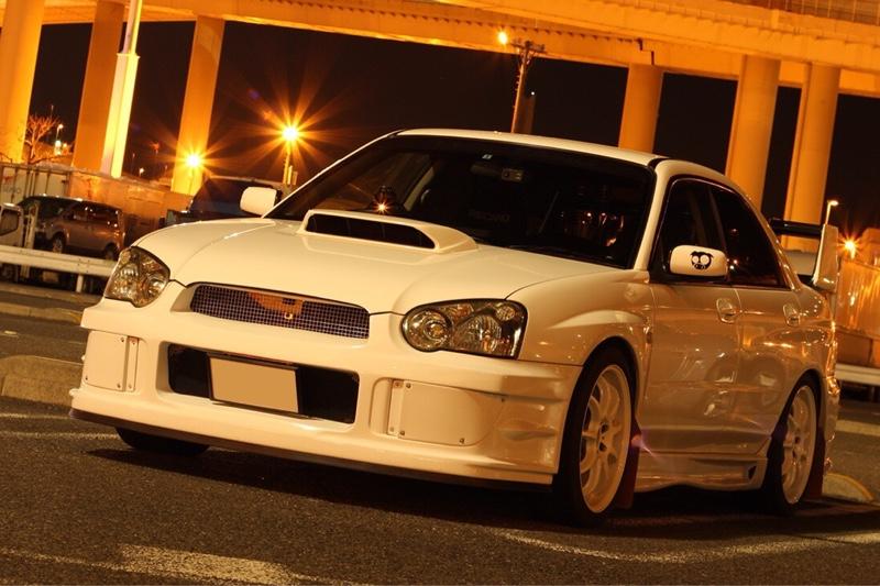 ないる屋 WRC03バンパー/WR03バンパー