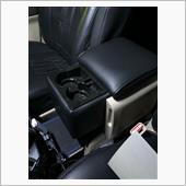 CA / シーエー産商 コンソールBOX